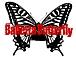 Balletta Butterfly