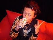 ☆Dancer RYU☆