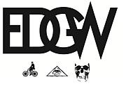 ★EDGW★