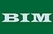 BIMで設計