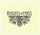 Knights In Paris