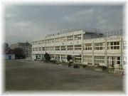 世田谷区立八幡中学校第45回生