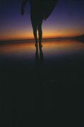 NIAS-Sorake Beach