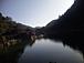 三重県熊野市で釣まくる!