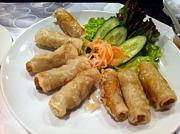 ベトめし(ベトナム料理)の会