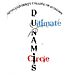 【日大経済】ultimate dunamis