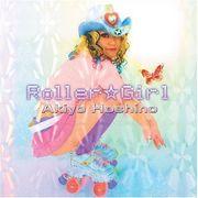 Roller☆Girl