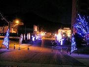道の駅+温泉+グルメ=北海道