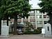 松本県ヶ丘高校 2005年卒
