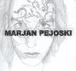 Marjan Pejoski