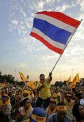東南アジア・ニュース
