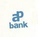 休みの日〜Bank Band〜