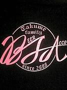 フットサル《BTA》Family