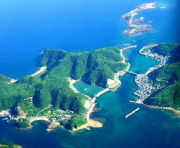 離島出身で関東在住