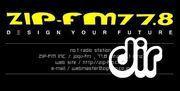 [dir]ZIP-FM