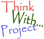 TWP(Think with Project)2007