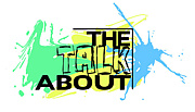 the talk about