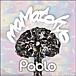 Pablo - UrbanRockSoundStyle