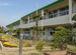 成田市立八生小学校