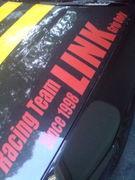 Racing Team LINK