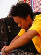 DJ ZERO