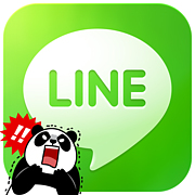 LINE〜北海道
