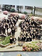 刈谷東高校昼間同窓会