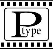 Photo Type