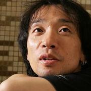 九州で菊地成孔を堪能する会