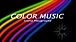 COLOR MUSIC -sound playground-