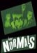 THE NORMALS