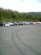CUC自動車部