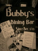 Bubby's友の会