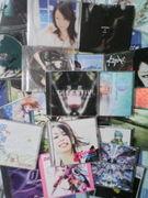 KOTOKOさんの曲を全部集めよう