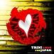 TRINI LOVE FOR JAPAN