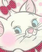 ピンクのチークが好き(*^^*)