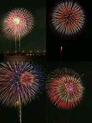 ★関東★花火大会&お祭り