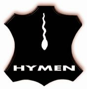 Hymen Records