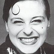 Lisa Stansfield 【Gay Only】