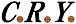 Basket Club Team C.R.Y.