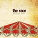 The Race (UK)