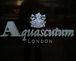 aquascutum/aquascutum UK LABEL
