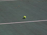 北海道釧路湖陵高校硬式テニス部