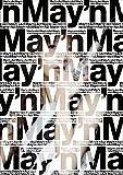 May'n☆Act/May'n