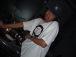 DJ ETSU