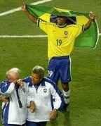 フランスW杯 '98