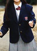 心は熊谷市立女子高校でしょ