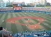 神奈川・東京の高校野球好き