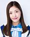 【HKT48】今田美奈【Team K�】