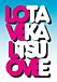 LOVE_LOVE_LOVE_たかつえ!